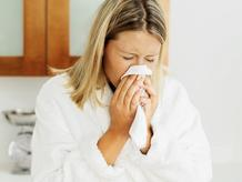 La climatisation et la santé