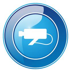 La réglementation de la vidéosurveillance