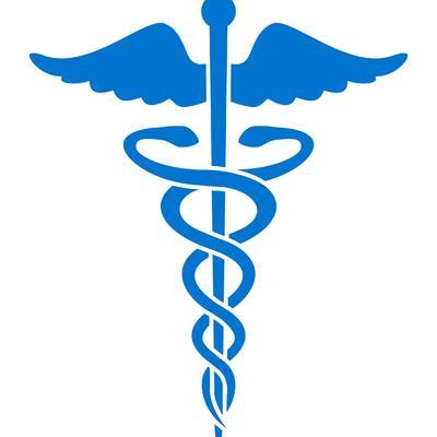 La télésurveillance médicale et la loi : « Hôpital, patients, santé et territoires »
