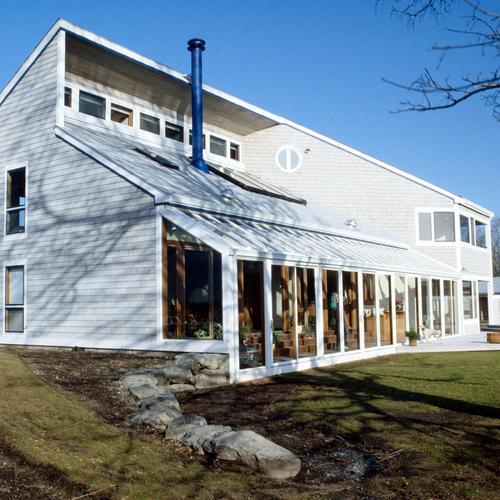 Diviser Une Maison En Deux Appartements Ooreka