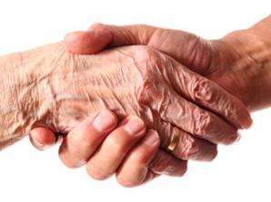 Droits des personnes âgées dans les maisons de retraite