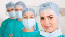 Liposuccion - choisir un chirurgien