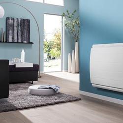 radiateur le sujet d crypt la loupe. Black Bedroom Furniture Sets. Home Design Ideas