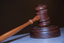 Assurance décès et perte d'autonomie: l'assureur est juge