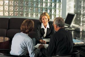 Rachat de crédit avec votre banque : les arrangements possibles