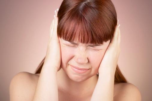 Après une forte toux fait mal le cou