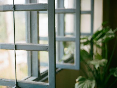 Dormant De Fenêtre Définition Et Choix Des Matériaux Ooreka