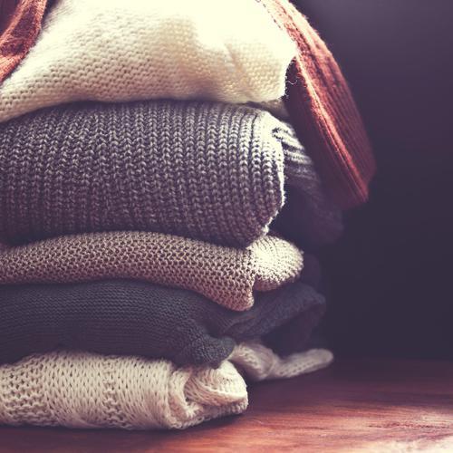 8 utilisations du savon qui vont vous surprendre ooreka. Black Bedroom Furniture Sets. Home Design Ideas