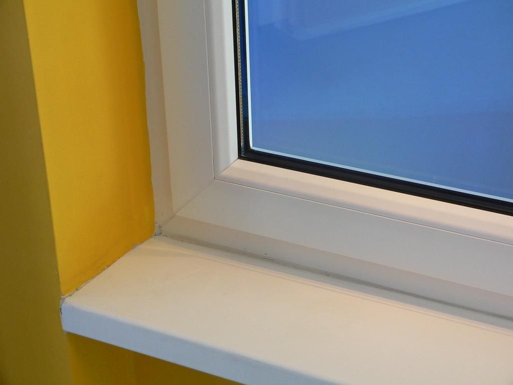 fen tre antibruit caract ristiques ooreka. Black Bedroom Furniture Sets. Home Design Ideas
