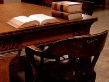 Litige de responsabilité: jouer la garantie protection juridique