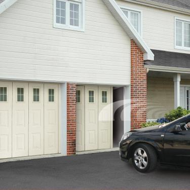 Achat porte garage crit res de choix et fournisseurs for Achat telecommande porte garage