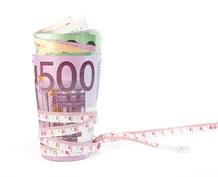 Professions libérales, profitez d'un rachat de crédit sur mesure