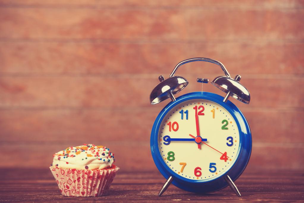 Astuces pour avoir plus d 39 nergie le matin ooreka - Orientation du lit pour un bon sommeil ...
