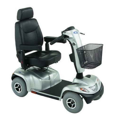 scooter electrique 4 roues infos et prix des scooters. Black Bedroom Furniture Sets. Home Design Ideas