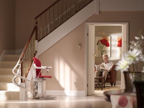 monte escalier tournant prix ooreka. Black Bedroom Furniture Sets. Home Design Ideas