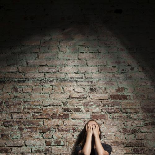 Elle entraîne plus de suicides : faux