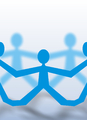 5 mutuelles publiques et nationales s'unissent et créent Istya