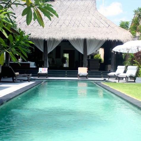 5 cas de r duction de la taxe d habitation ooreka - Taxe d habitation piscine ...