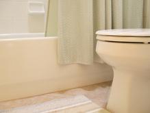 installation wc broyeur ooreka. Black Bedroom Furniture Sets. Home Design Ideas