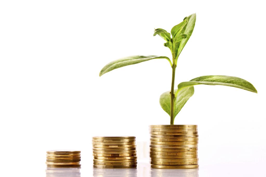 Pee augmenter le plafond de l abondement de l employeur - Plafond salaire imposable ...