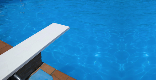 Accessoires piscine tout sur les accessoires de piscine - Accessoires de piscine ...