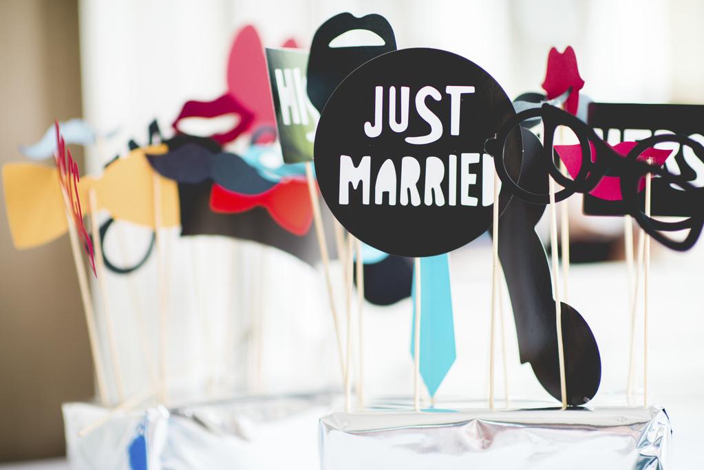 mariage las vegas - Dfinition Mariage Putatif