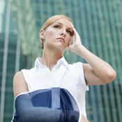 Dans quelle mesure la faute inexcusable de l'employeur peut-elle être mise en cause dans un accident de travail ?