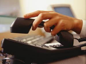 Quelles sont les formules et quels sont les tarifs d'un service d'accueil téléphonique ?