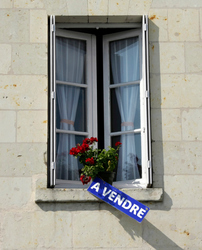 Achat immobilier obligations du vendeur ooreka for Annulation achat maison