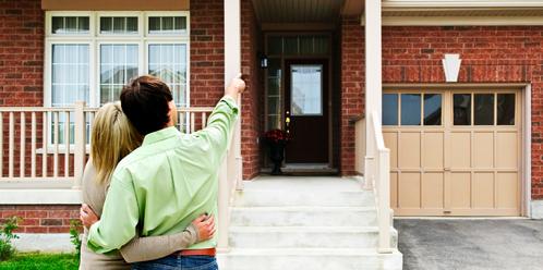 achat immobilier couple non mari pacs ou concubinage ooreka. Black Bedroom Furniture Sets. Home Design Ideas