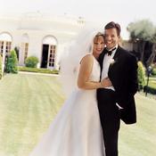 Achat immobilier couple marié