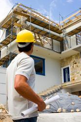 Construire une maison de ma on ooreka for Entrepreneur maison individuelle