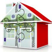 Garanties et assurances achat immobilier