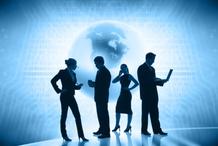 Si l'équipe technique de votre entreprise est expérimentée, vous pouvez décider de faire l'achat de votre standard téléphonique vous-même et de paramétrer l'installation.