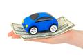 Acheter neuf ou d'occasion ? Vers qui se tourner pour son achat de voiture ?