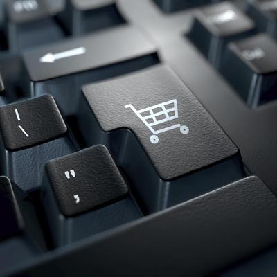 Créer son e-commerce en évitant les pièges
