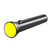 Mini torche