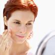 Que faire contre la peau grasse ?