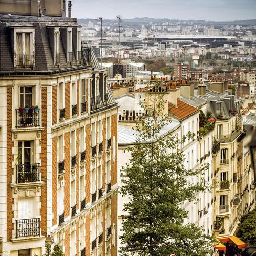 7 Frais Qu On Oublie Lors D Un Achat Immobilier Ooreka