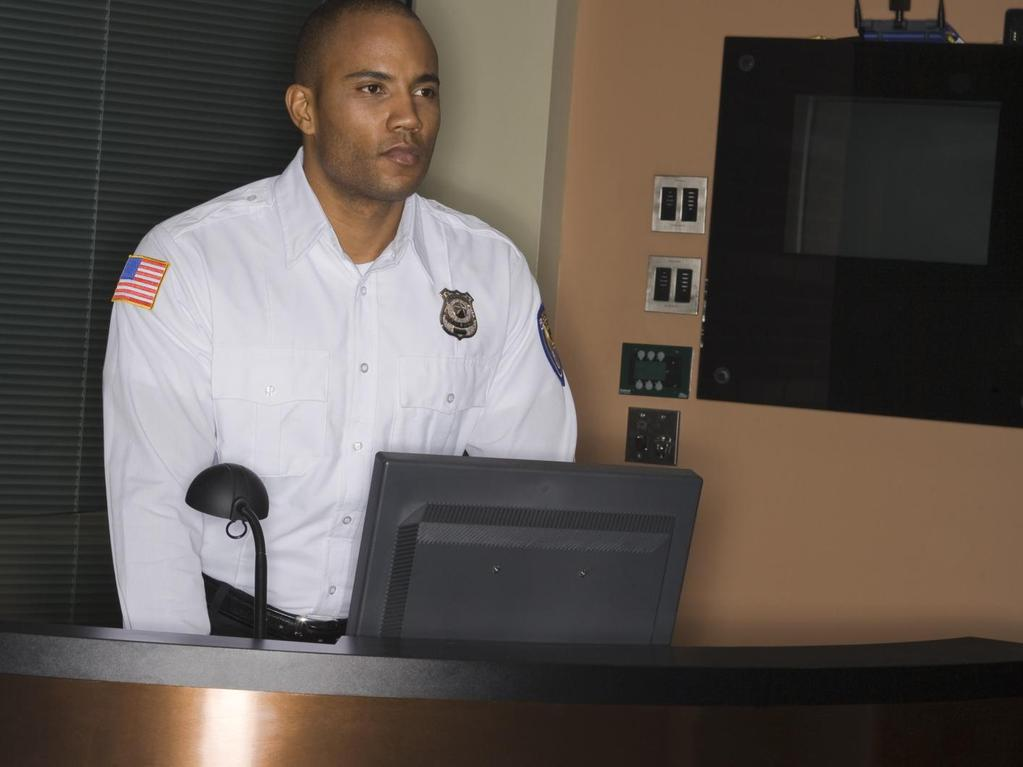 agent de securite tout sur l 39 agent de s curit et t l surveillance. Black Bedroom Furniture Sets. Home Design Ideas