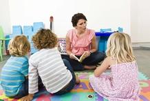 Obligation d'avoir un agrément pour une assistante maternelle
