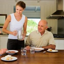 comment devenir gouvernante en maison de retraite