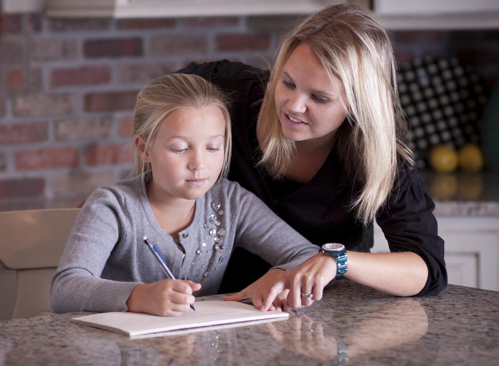 Logement Contre Services  Cadre Lgal Et Conditions  Ooreka