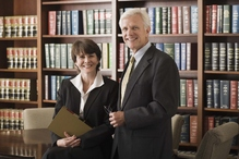 Garantie protection juridique