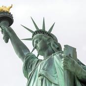 Formalités pour un voyage aux États-Unis