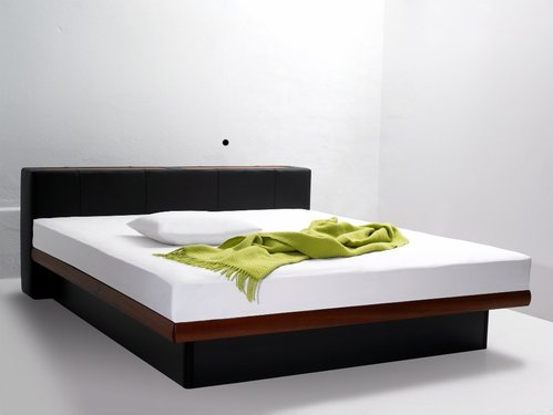 matelas eau chauffant combien consomme t il en nergie ooreka. Black Bedroom Furniture Sets. Home Design Ideas