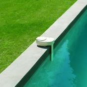 dispositif de sécurité alarme de piscine