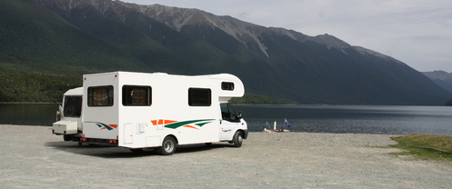 alarme camping car prix et mod les ooreka. Black Bedroom Furniture Sets. Home Design Ideas