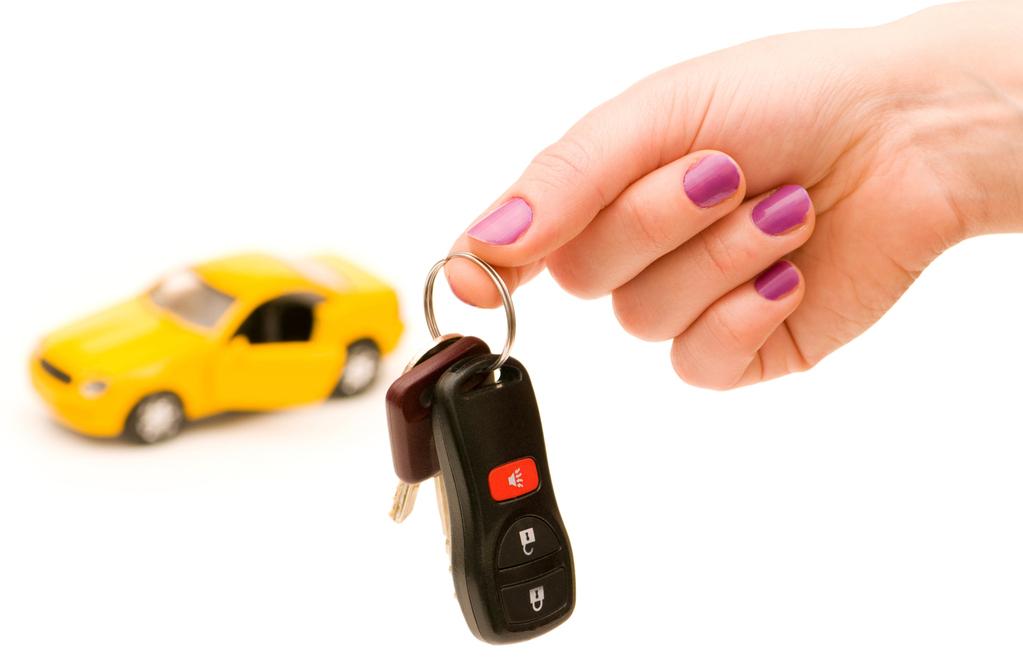 Alarme auto, moto et camping car