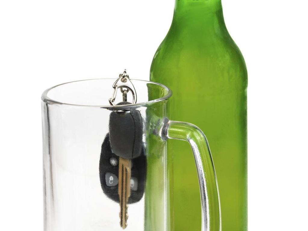 alcool au volant quelles cons quences sur votre assurance. Black Bedroom Furniture Sets. Home Design Ideas
